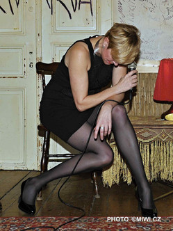 Renata Drössler SALMOVSKÁ LITERÁNÍ KAVÁRNA foto L. Hýblová (22).JPG