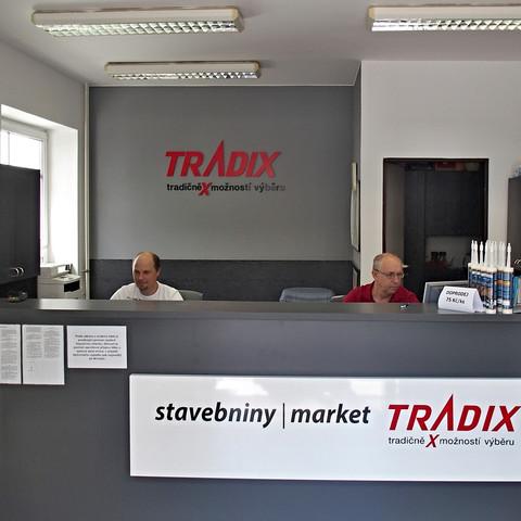 TRADIX - STARÉ MĚSTO (14).JPG