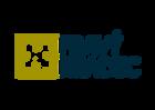 UON studio - Reference logo Pravý Hradec
