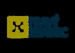 WEBSTYLE X - Reference logo Pravý Hrade