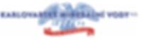 logo_kmv.png