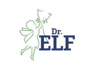 Dr. ELF