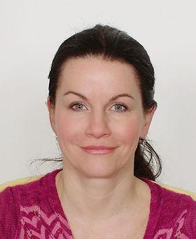 Pravy Hradec - Katerina Balikova.jpeg