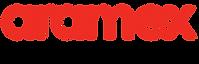 logo_aramex2.png