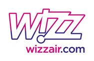 wizzair.com_18826f08.jpg