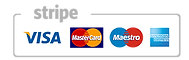 UON - Stripe payments.png