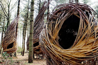 WILL BECKERS - The Willowman 13
