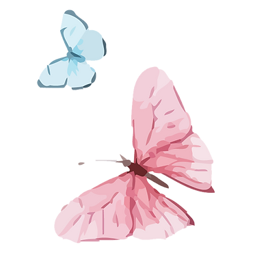 Watercolor%20Butterfly%2014_edited.png
