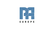 WEBSTYLE X - Reference logo PA Europe.pn