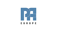 UON studio - Reference logo PA Europe.pn