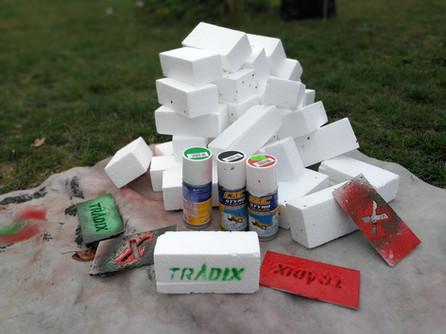 Tradix - Maxovo stavební sportoviště (1)