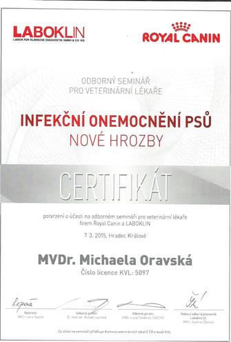 Michaela Oravska Certificate (7).jpg
