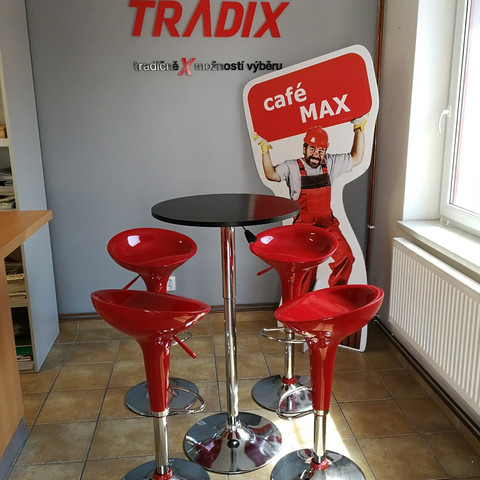 TRADIX - KROMĚŘÍŽ (2).jpg