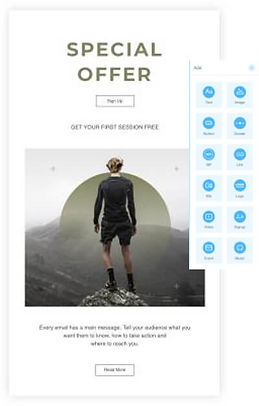 UON Web Design studio - Email Marketing.jpg