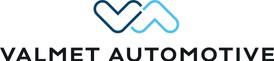 Valmet_Automotive_Logo_2018.jpg