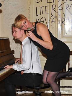 Renata Drössler SALMOVSKÁ LITERÁNÍ KAVÁRNA foto L. Hýblová (16).JPG