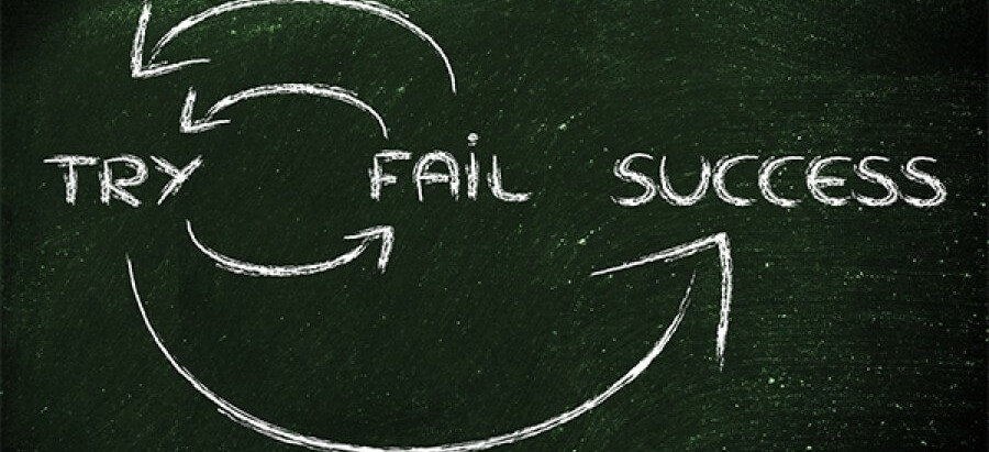 Systems Failure
