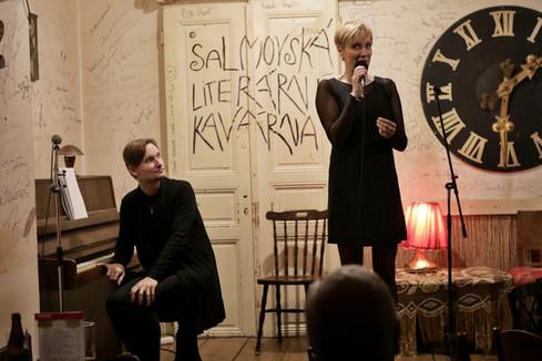 Renata Drössler SALMOVSKÁ LITERÁNÍ KAVÁRNA foto L. Hýblová (3).jpg