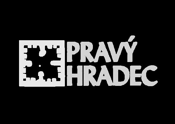 Pravý Hradec - Logo faded.png
