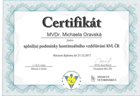 Michaela Oravska Certificate (4).jpg