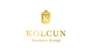 WEBSTYLE X - Reference logo KOLCUN Busin