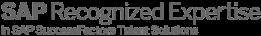 SAP-RecognizedExpertise.png