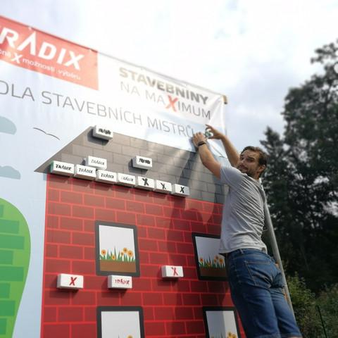 TRADIX - Maxovo Stavební sportoviště (3)