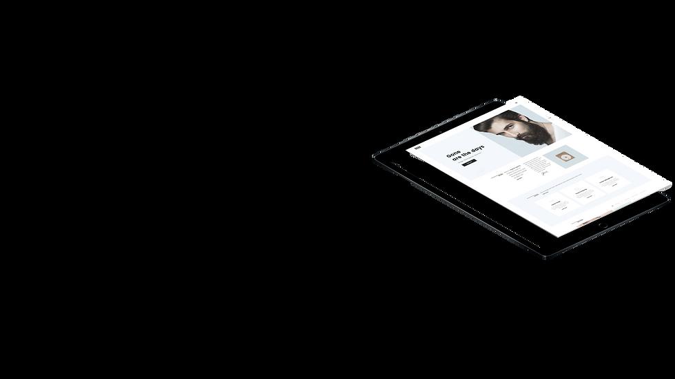iWix - iPad Pro framed right edge.png