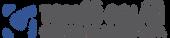 LOGO - TOMÁŠ GOLÁŇ daňová kancelá