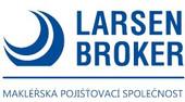 Larsen Broker.jpeg