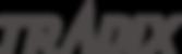 TRADIX - logo_gray.png
