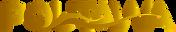 UON studio - Reference logo Poutawa Reo.png