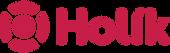 HOLÍK.png