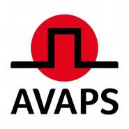 Pravý Hradec - Sponzory | AVAPS.jpg
