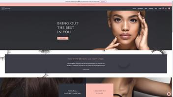 Online store 3