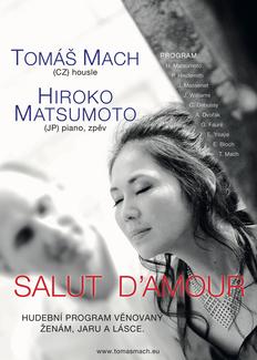 04. Tomas Mach, Hiroko Matsumoto_CZ Poster 2017_05.png