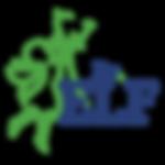 Dr. ELF - logo