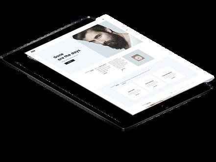 UON. - iPad Pro.png