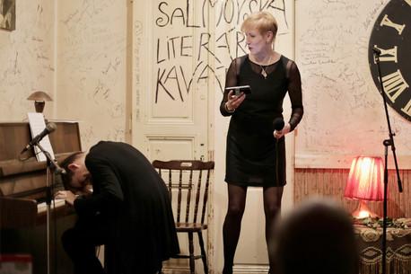 Renata Drössler SALMOVSKÁ LITERÁNÍ KAVÁRNA foto L. Hýblová (9).jpg