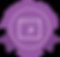 Webstyle X - Julius Miko, Certified Wix Webmaster