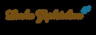 Lenka Zapletalova -logo.png