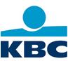 logo_kbc.png