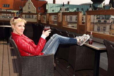 Renata Drössler(31).jpg