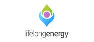 WEBSTYLE X - Reference logo Lifelongener