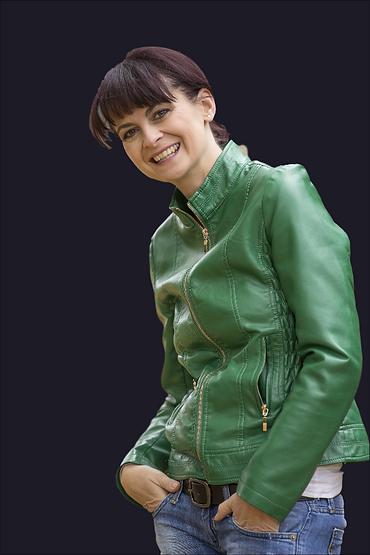 R&Z PRODUCTION - Radka Zelníková