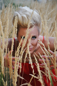 Renata_Drössler_foto_P._Burda_(2).JPG