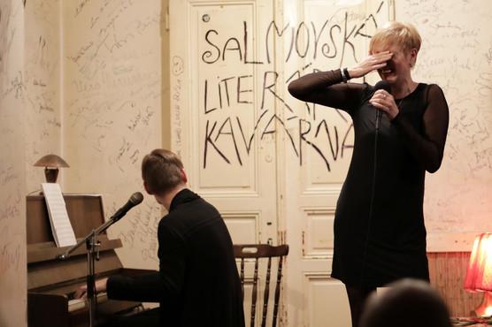 Renata Drössler SALMOVSKÁ LITERÁNÍ KAVÁRNA foto L. Hýblová (10).jpg
