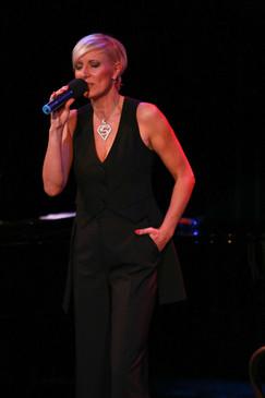 Renata Drössler(20).jpg