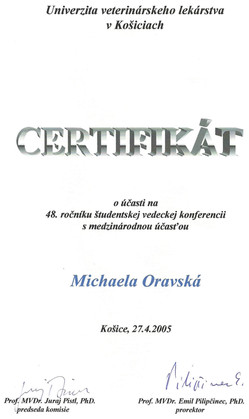Michaela Oravska Certificate (18).jpg