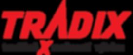 logoTRADIX_OBECNÉ.png